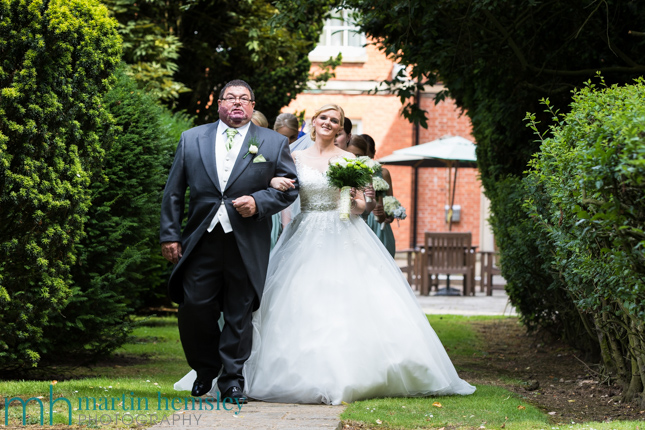 Warwickshire-Wedding-Photographer-16.jpg