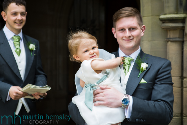 Warwickshire-Wedding-Photographer-17.jpg