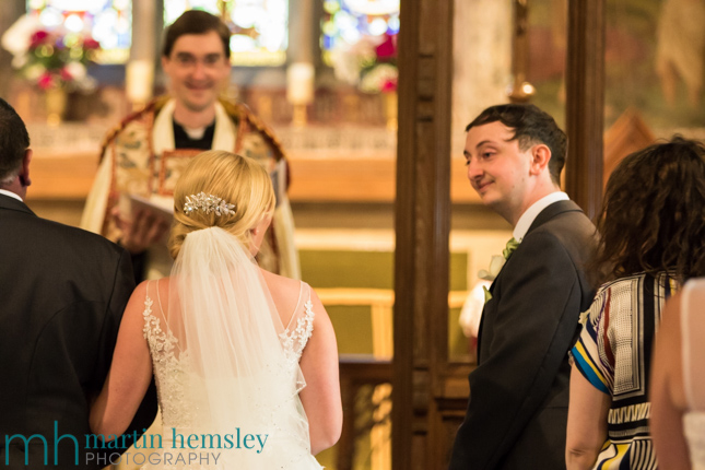 Warwickshire-Wedding-Photographer-19.jpg