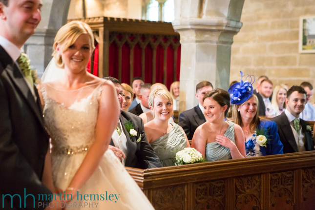 Warwickshire-Wedding-Photographer-20.jpg