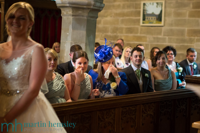 Warwickshire-Wedding-Photographer-24.jpg