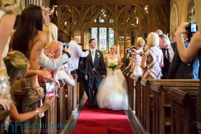 Warwickshire-Wedding-Photographer-29.jpg