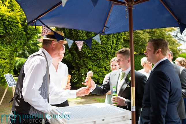 Warwickshire-Wedding-Photographer-33.jpg
