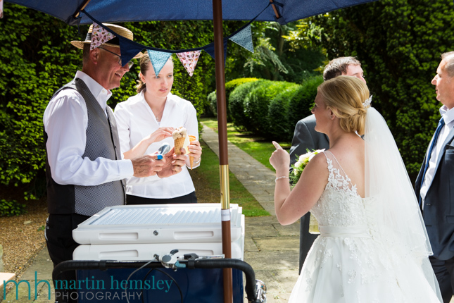 Warwickshire-Wedding-Photographer-34.jpg