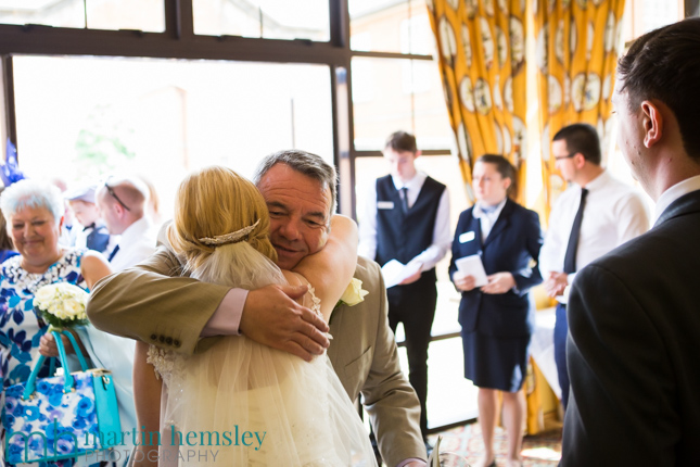 Warwickshire-Wedding-Photographer-40.jpg