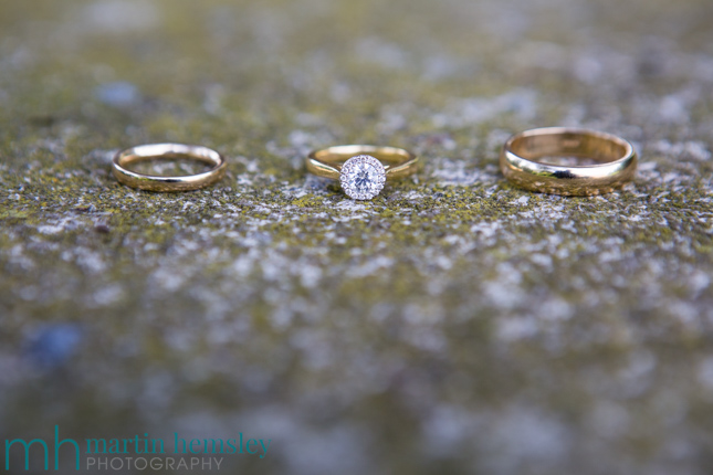 Warwickshire-Wedding-Photographer-43.jpg
