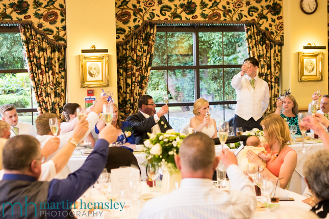 Warwickshire-Wedding-Photographer-51.jpg