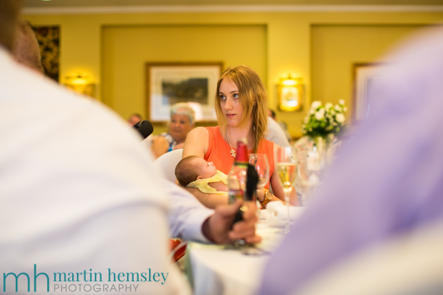 Warwickshire-Wedding-Photographer-54.jpg
