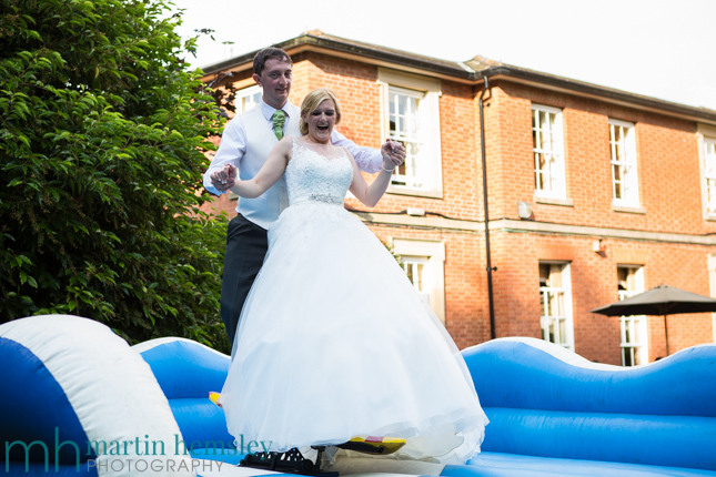 Warwickshire-Wedding-Photographer-66.jpg