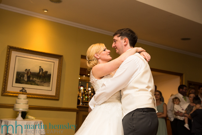 Warwickshire-Wedding-Photographer-71.jpg