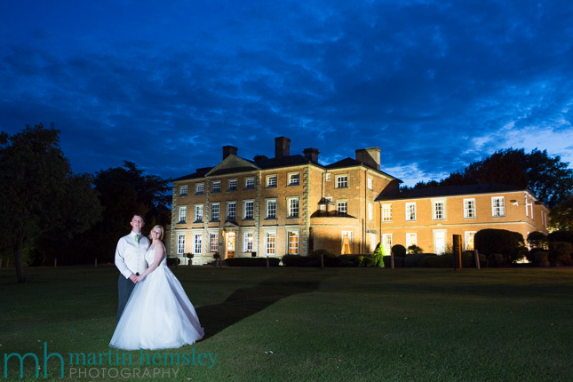 Warwickshire-Wedding-Photographer-73.jpg