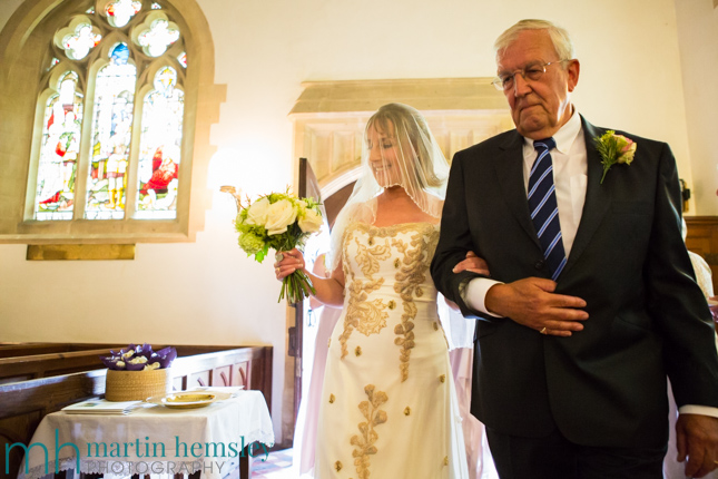 Cotswolds-Wedding-Photography-11.jpg