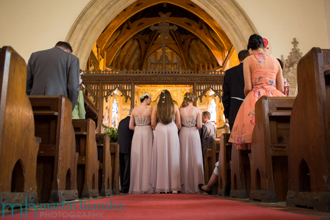 Cotswolds-Wedding-Photography-12.jpg