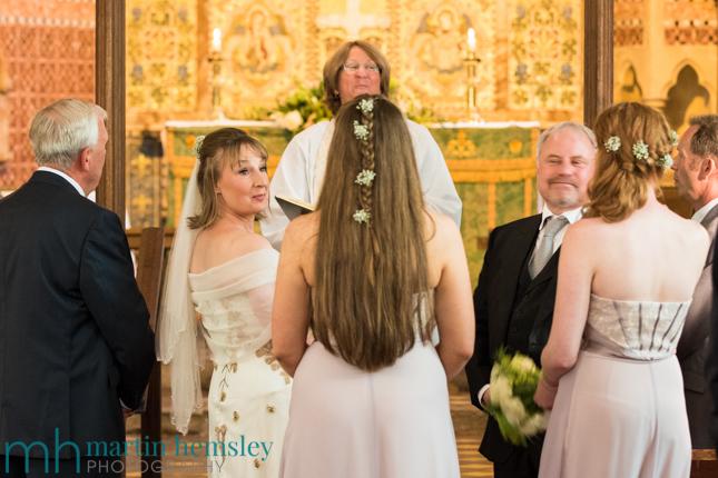 Cotswolds-Wedding-Photography-13.jpg