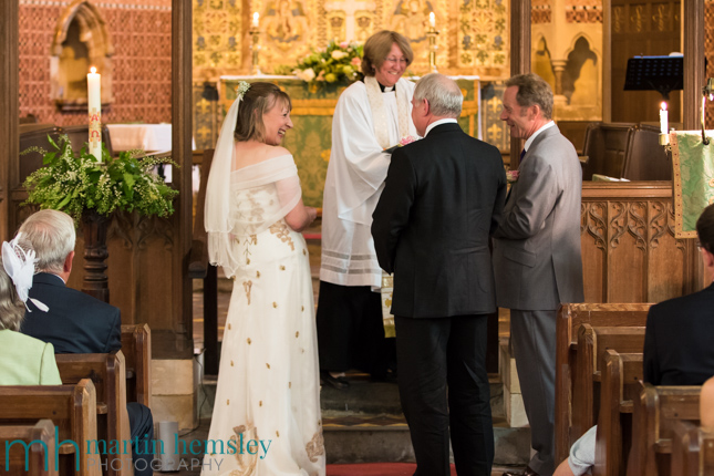 Cotswolds-Wedding-Photography-14.jpg
