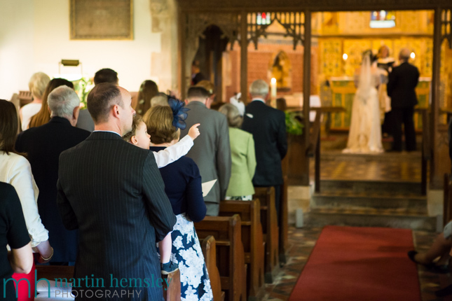 Cotswolds-Wedding-Photography-15.jpg