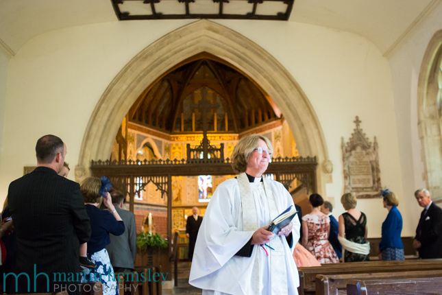 Cotswolds-Wedding-Photography-18.jpg
