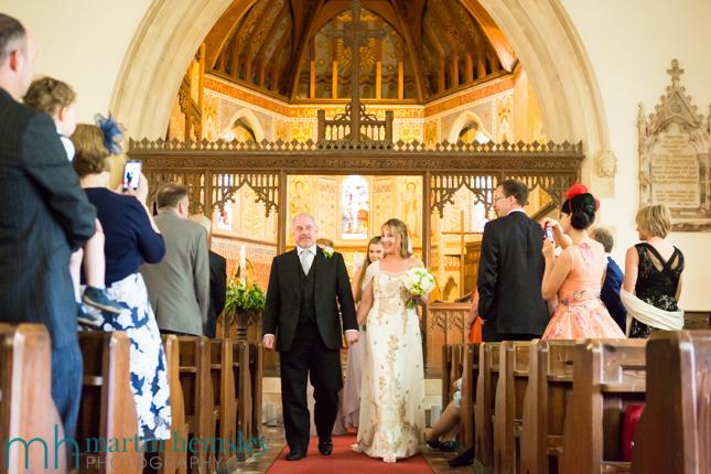 Cotswolds-Wedding-Photography-19.jpg