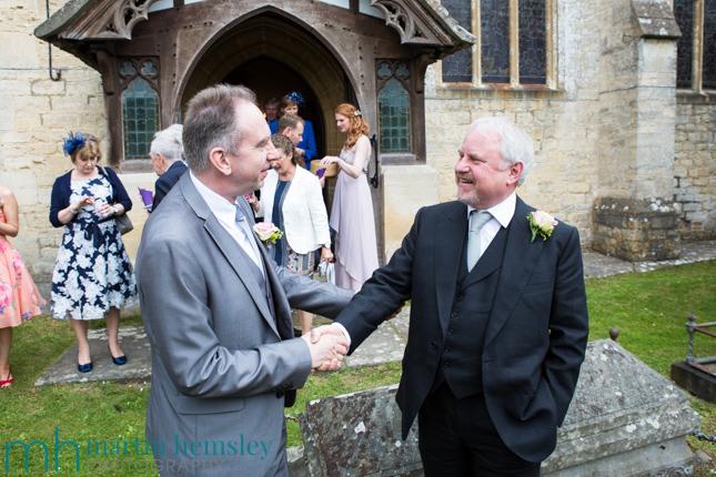 Cotswolds-Wedding-Photography-20.jpg