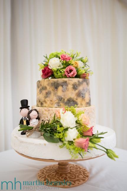 Cotswolds-Wedding-Photography-21.jpg