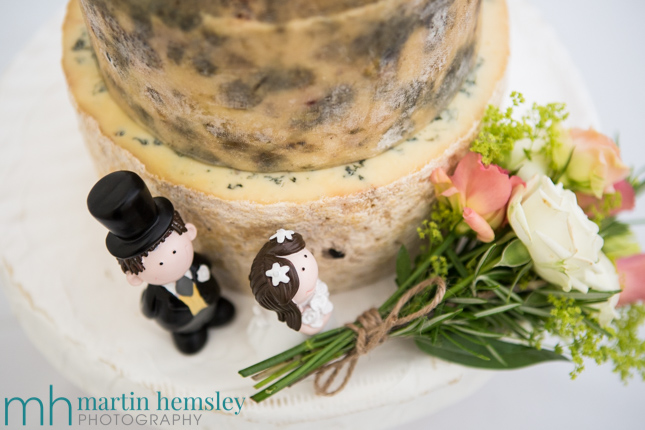 Cotswolds-Wedding-Photography-22.jpg