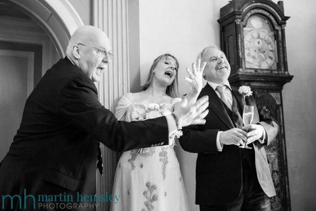 Cotswolds-Wedding-Photography-26.jpg