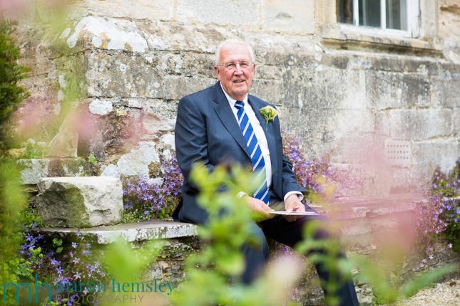 Cotswolds-Wedding-Photography-27.jpg