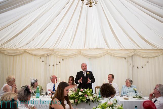 Cotswolds-Wedding-Photography-29.jpg