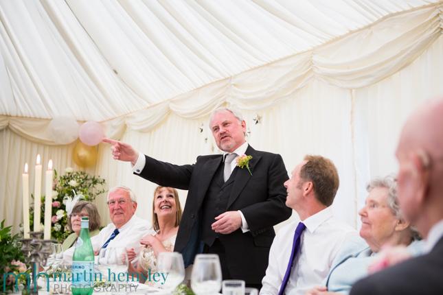 Cotswolds-Wedding-Photography-30.jpg