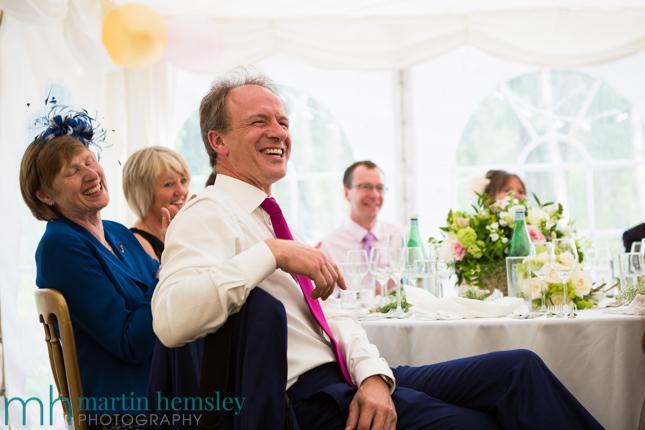 Cotswolds-Wedding-Photography-31.jpg