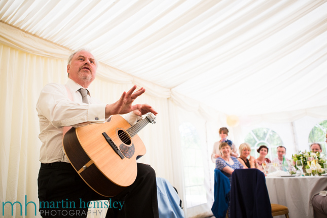 Cotswolds-Wedding-Photography-32.jpg
