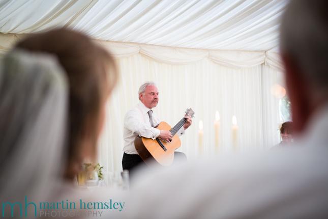 Cotswolds-Wedding-Photography-33.jpg