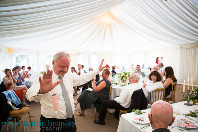 Cotswolds-Wedding-Photography-34.jpg