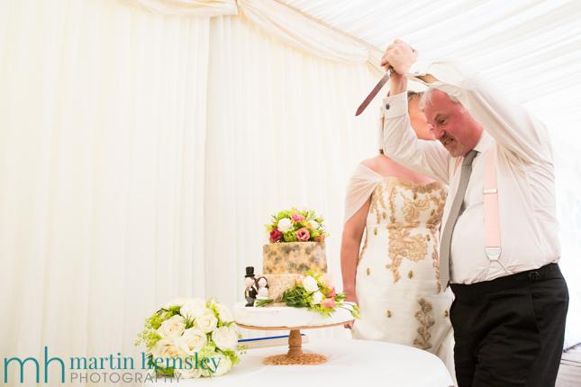 Cotswolds-Wedding-Photography-35.jpg