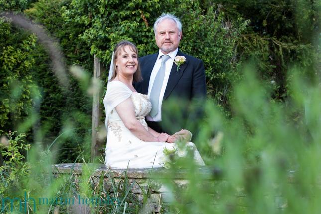 Cotswolds-Wedding-Photography-38.jpg