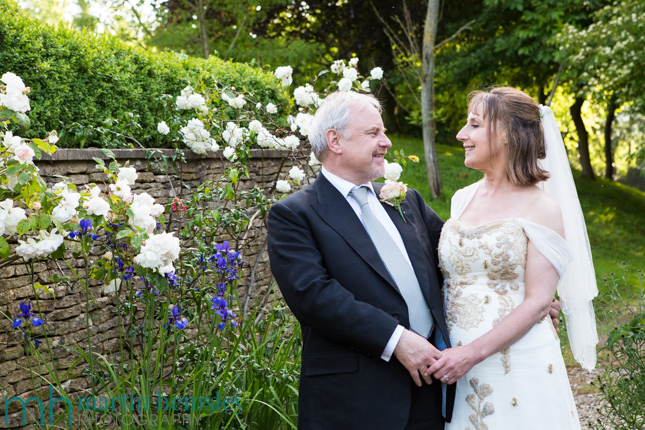 Cotswolds-Wedding-Photography-39.jpg