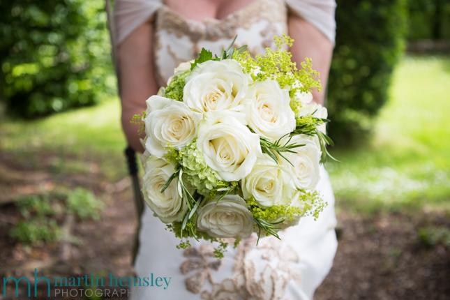 Cotswolds-Wedding-Photography-40.jpg