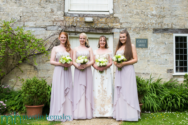 Cotswolds-Wedding-Photography-7.jpg