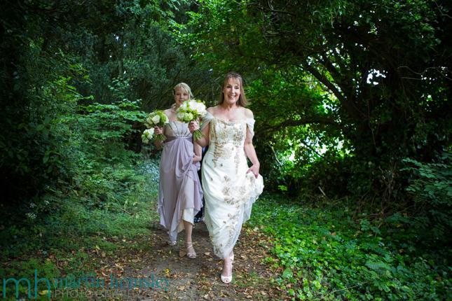 Cotswolds-Wedding-Photography-9.jpg