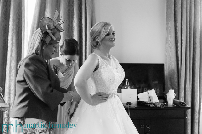 Warwickshire-Wedding-Photographer-7.jpg