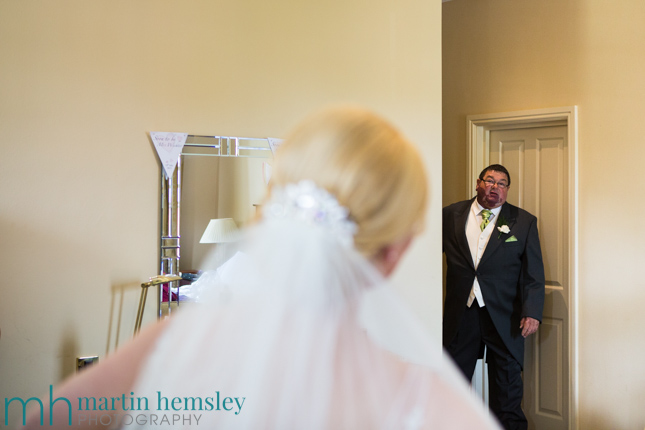 Warwickshire-Wedding-Photographer-9.jpg