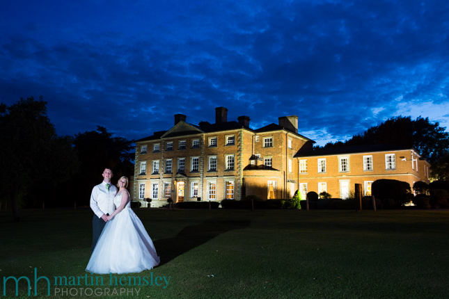 Ansty-Hall-Wedding-Photographer-10.jpg
