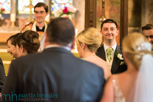 Ansty-Hall-Wedding-Photographer-6.jpg