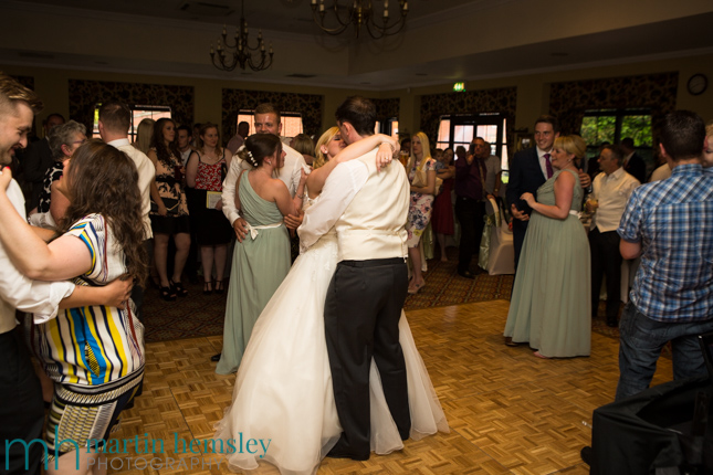Ansty-Hall-Wedding-Photographer-9.jpg