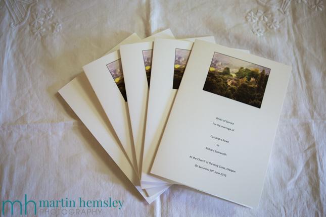 Cotswolds-Wedding-Photography-1.jpg