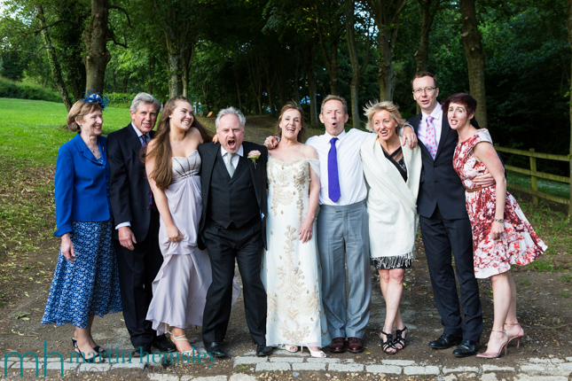 Cotswolds-Wedding-Photography-10.jpg