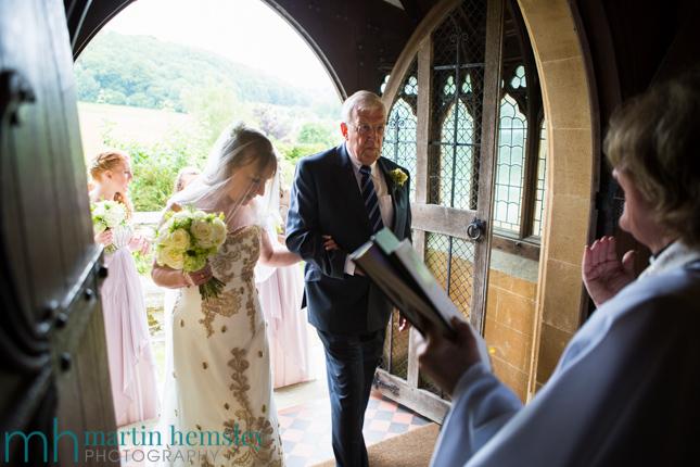 Cotswolds-Wedding-Photography-2.jpg