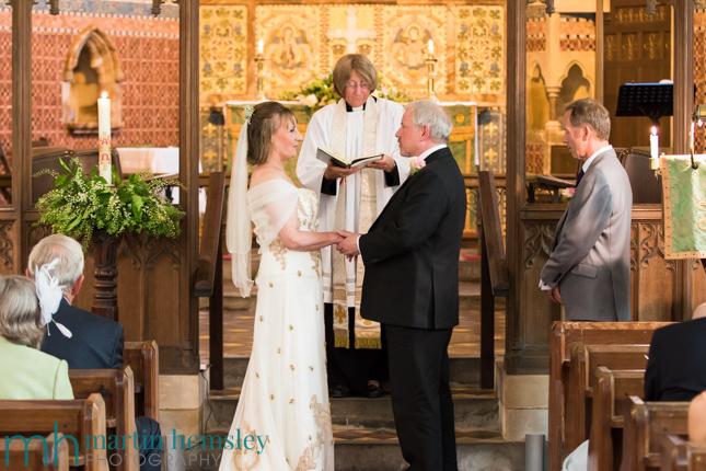 Cotswolds-Wedding-Photography-3.jpg