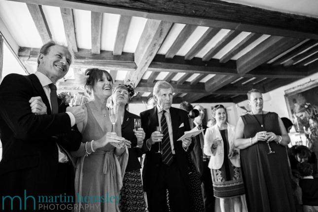 Cotswolds-Wedding-Photography-6.jpg