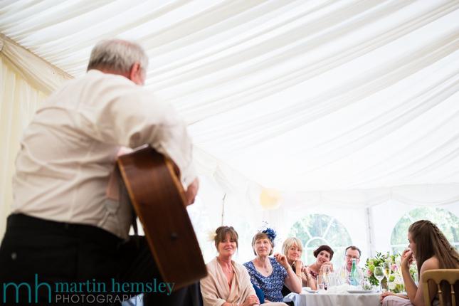Cotswolds-Wedding-Photography-8.jpg